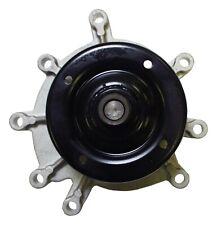 Engine Water Pump Crown 53020873AC