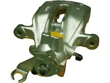 VOLVO S40 & V40 (1996-2004) LEFT REAR BRAKE CALIPER