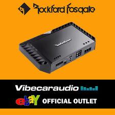 Rockford Fosgate Power T1000-1bdCP 1000 Watt Class-bd Constant Power Amplifier