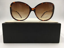 Lunettes de soleil / Sunglasses ST DUPONT FILTER CATEGORY 2  6116 132