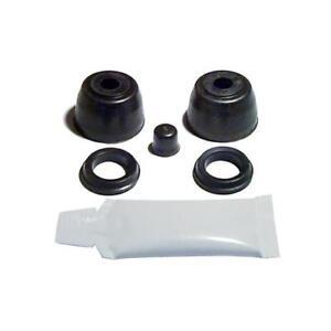Cylindre Kit de Réparation Arrière 20,6mm Audi 80 100 C4 VW Golf 3 Passat 3B2