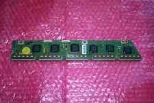 Panasonic-txnsd 1 rfuu, TNPA 5531, TX-P50ST50B, TXP50ST50B-Scan Pcb