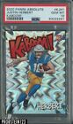 Top 100 Most Watched Sports Card Auctions on eBay 10
