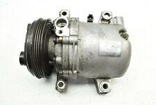 2004-2007 Subaru Impreza WRX STI AC Compressor Air Conditioning 73111FE040 04-07