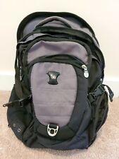 swiss gear laptop backpack 17