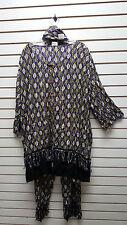 Cowrie Shells African/Clothes/ Dashiki Unisex Sale/Men/Women 224b15542PNTSETNC7