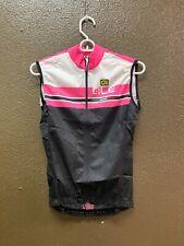 Alé Cycling Ultra Libeccio Vest - Women's XS-XL