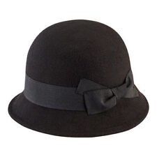 5a13f81a9548e Black Cloche Hats for Women for sale