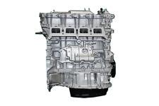 Toyota 1ARFE 2.7L Venza Highlander Remanufactured Engine 2009-2016