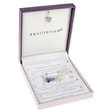 Bride Wedding Pin Good Luck All traditions Keepsake Equilibrium Bridal Gift box