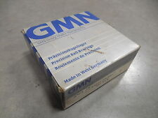 NEW GMN S 6211 C TXM ABEC7 DUL 300 N Super Precision Cylindrical Roller Bearing