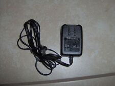 Blackberry Cell Phone AC Power Adapter (PSM04A-050RIMC)-Works Great!$!