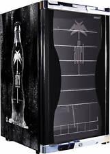HUSKY High-Cube Kühlschrank Afri Cola Design - NEU