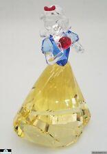 Swarovski Snow White 5418858 *Brand New* in Box