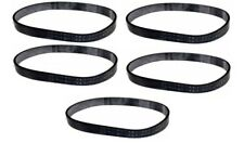 Belt for Bissell Powerforce Cleanview Vacuum Cleaner Replacement - 5 Pack