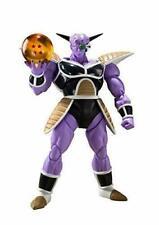 Bandai S.H. Figuarts Captain Ginyu Dragon Ball