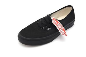 VANS MAN FREE TIME CASUAL SNEAKER SHOES CANVAS CODE VN000EE3BKA AUTHENTIC