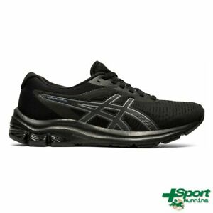 Scarpa running Asics Gel Pulse 12 Donna - 1012A724-002