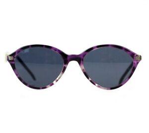 80s 90s NOS SOLSTAR vintage cat eye sunglasses womens DS deadstock Austria OG
