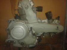 Ducati Multistrada MTS 1000 DS 2005 Motor komplett