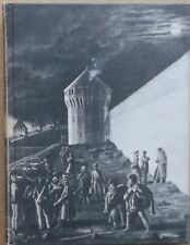 With Napoleon in Russia by H A Vossler Folio Society Publication