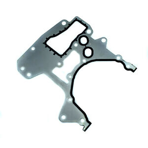 Engine Timing Cover Gasket 24405911 For Chevrolet Sonic Aveo Pontiac G3 Saturn