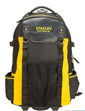 Stanley FatMax Backpack With Wheels - 1.79.215