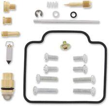Carburetor Carb Rebuild Repair Kit For 1998-2000 Arctic Cat 300 2X4 / 4X4