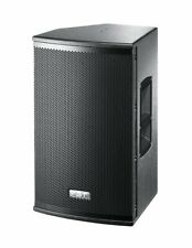 """FBT X-PRO 10A - Speakers audio active for 1000W 10""""/1"""""""