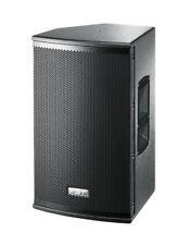 "FBT X-PRO 10A - Cassa audio attiva da 1000W 10""/1"""