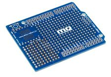 MR007-003.2 - PCB Proto Shield UNO for Arduino Rev3 R3