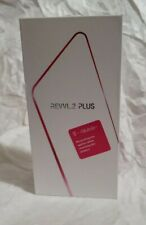 BRAND NEW T-MOBILE REVVLRY PLUS (32GB)