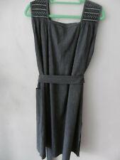 robe bain de soleil CACHAREL taille 42