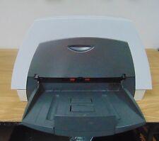 Kodak i1440 Sheet Fed & Flat Bed A3 Scanner units legal size