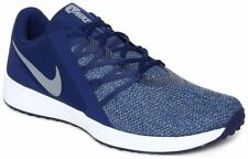 NIKE  VARSITY COMPETE TRAINER Men's Running Blue Shoes AA7064-402