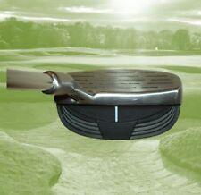 HX9 Precise Golf Club Chipper 37 Degree Loft Right Hand Extra Wide Easy Hit Sole