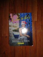 Impressionen Katalog Günstig Kaufen Ebay