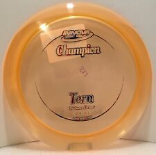 Disc Golf Disc Innova - Champion Tern 175g - New