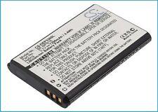 NEW Battery for Hagenuk Fono 3 BP-MPB16 Li-ion UK Stock
