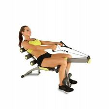 Wonder Core II 2 - Ultimate Workout Fitness Exercise Gym Equipment Abs System