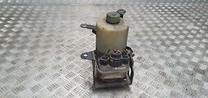 VW Polo E 9N 2003 1.2 petrol PAS electronic power steering pump 6Q0423156Q