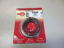 ROTARY STARTER RECOIL SPRING REPLACES 262594, 491889 PART #: RT5876
