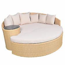 Garden & Patio Furniture Sets