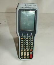 Intermec Ck31 Scanner #106 @A64