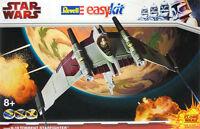 KIT REVELL STAR WARS V-19 TORRENT STARFIGHTER    ART 06669
