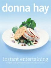 Donna Hay Cook Books
