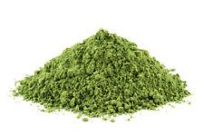 New Zealand Wheatgrass Powder, Organic 250g (Sussex Wholefoods)