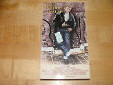 James Dean VHS Rebel Without a Cause Natalie Wood