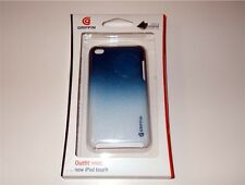 Griffin Outfit Mist Teal iPod Touch 4G cover Case NEW