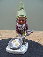 Gnome Goebel Co-Boy Well  #503 TMK 4 Bit The Bachelor 1970 Gnome, USC#155